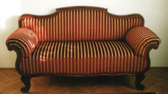 Zakład tapicerski – Anatol Korolczuk