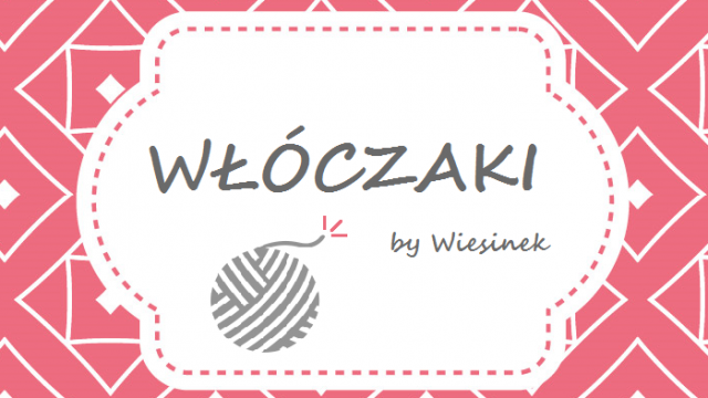 Włóczaki by Wiesinek